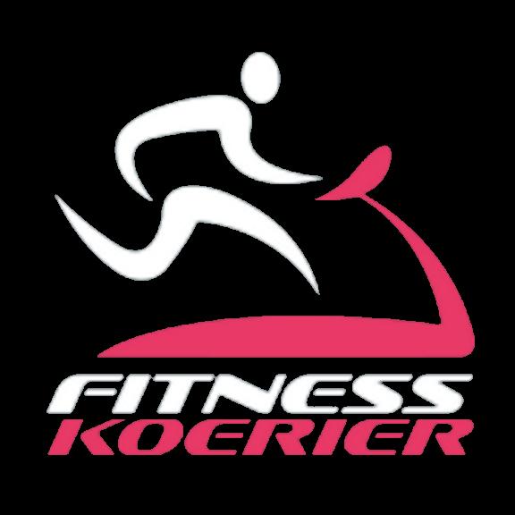Fitness Koerier