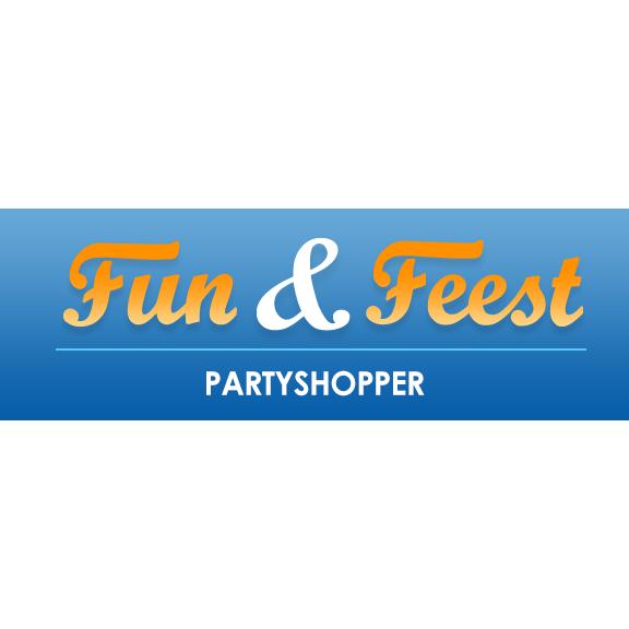 Partyshopper.nl