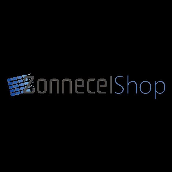Zonnecelshop.nl logo