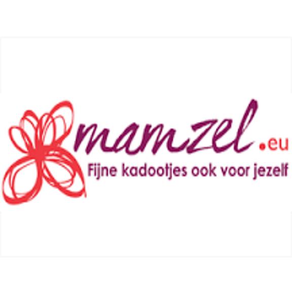 Mamzel.eu
