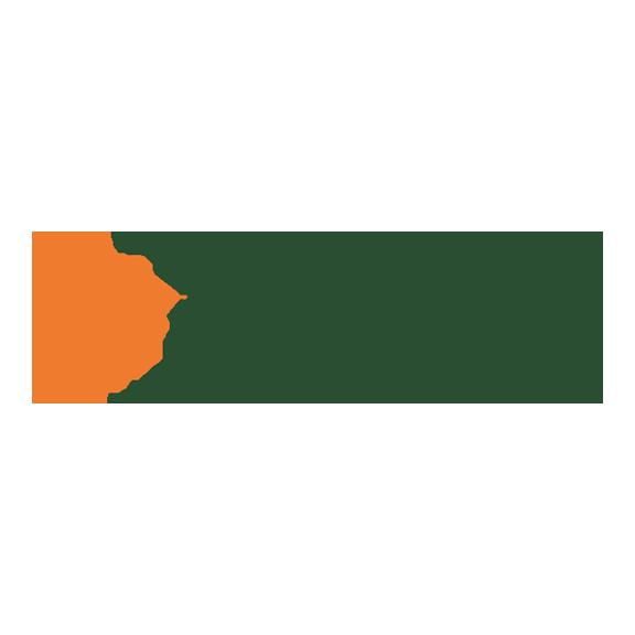 Echtierland.nl logo