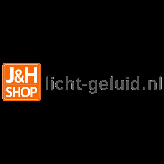 Licht-Geluid.nl