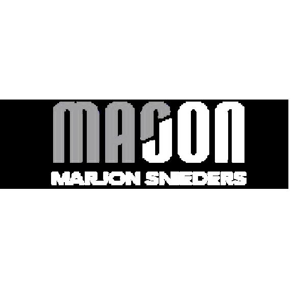 Marjonsniedersshop.nl logo