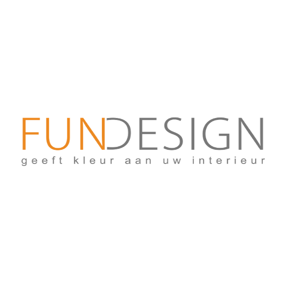 Fundesign.nl logo