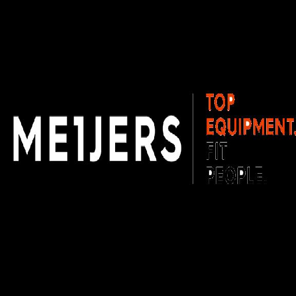 Meijers.com logo