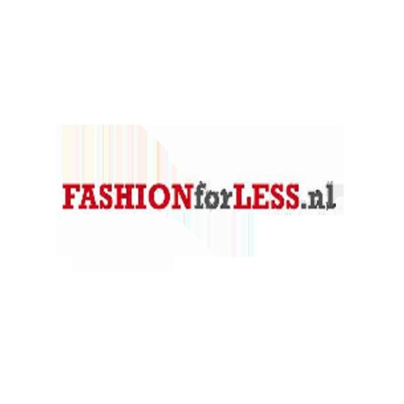 Fashionforless.nl logo