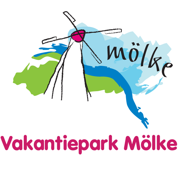 Molke.nl