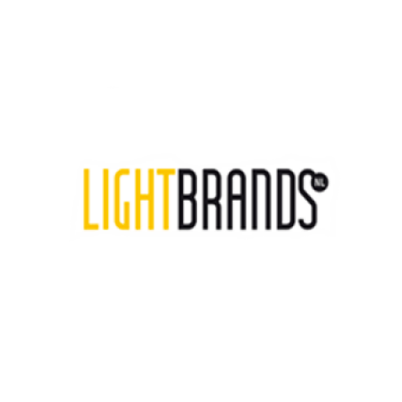 Lightbrands.nl