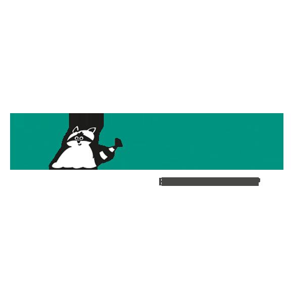 promotiecode Waschbaer.nl, Waschbaer.nl promotiecode