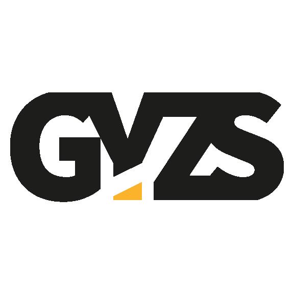 GYZS logo
