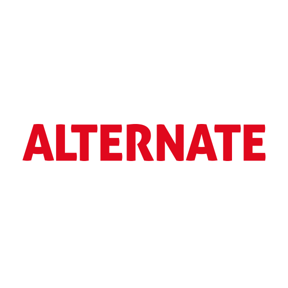 promotie aanbiedingen Alternate.nl, Alternate.nl promotie aanbiedingen