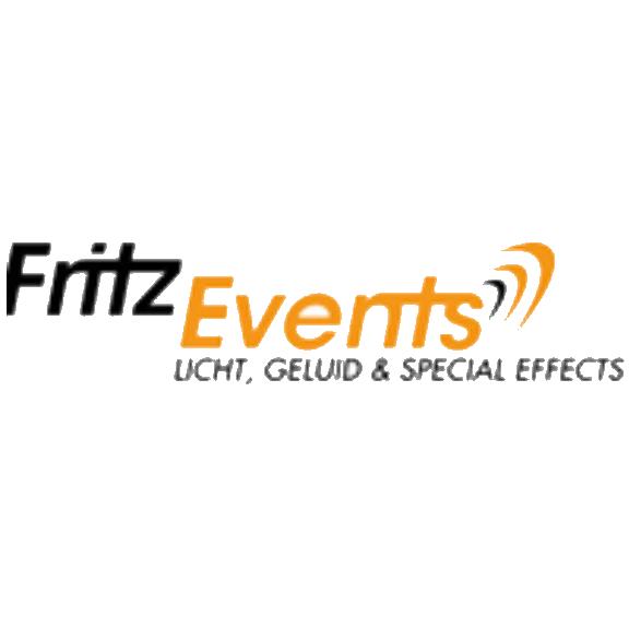 Fritz-Events.nl logo