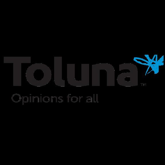 Toluna.com logo