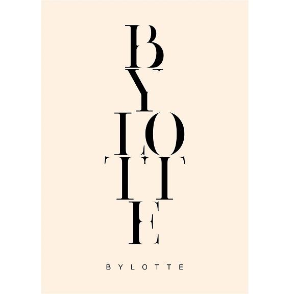 ByLotte.nl logo