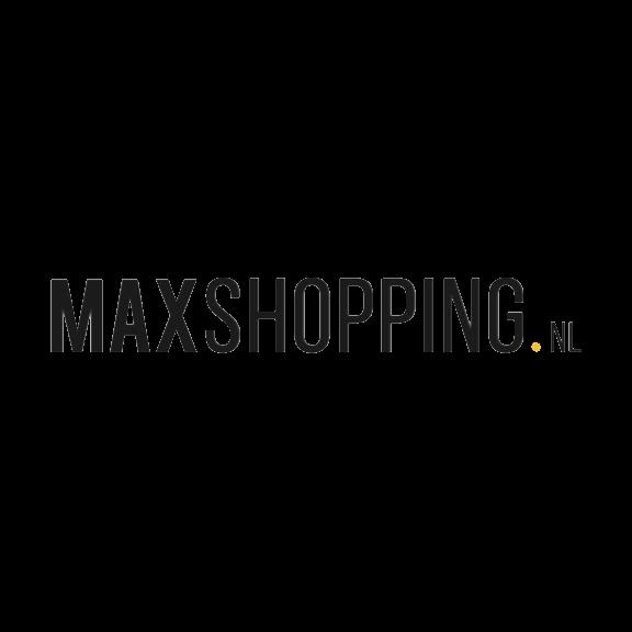 Maxshopping.nl logo