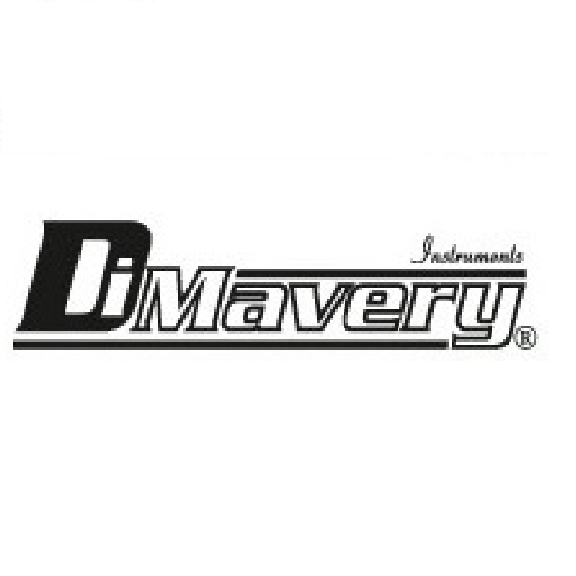 DimaveryMusic.nl