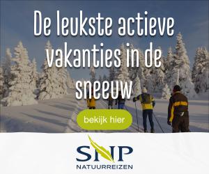 SNP Winterreizen