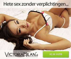 VictoriaMilan.nl