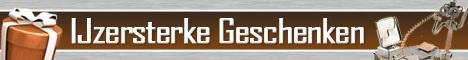 Ga naar de website van IJzersterkegeschenken.nl!