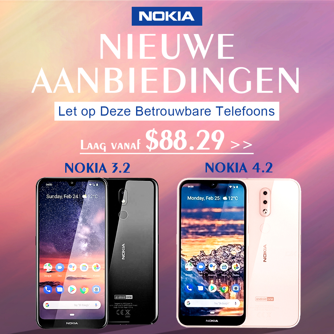Nokia 4.2 mobile nokia phones