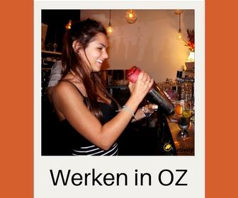 Klik hier voor de korting bij Activityinternational.nl