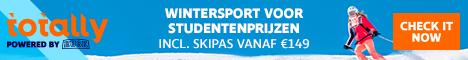 Ga naar de website van Husk Studentenreizen BV!