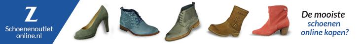 Aanbiedingen Schoenen