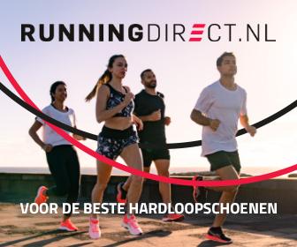 Runningdirect.nl