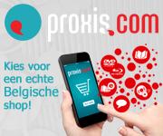 Kies voor een echte Belgische Shop