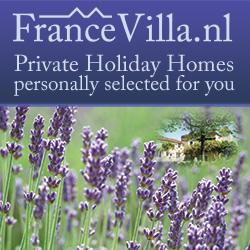 Francevilla 250x250