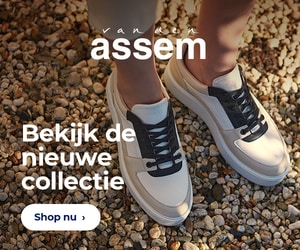 Klik hier voor de korting bij Assem.nl