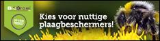 Klik hier voor de korting bij Biogroei.be