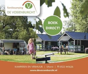 Klik hier voor de korting bij Devossenburcht.nl
