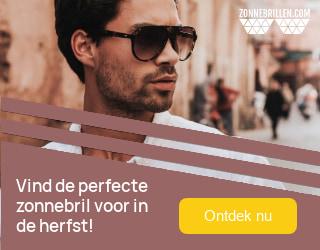 Mix and match jouw look met die van jouw partner en scoor nu 14% korting op de zonnebrillen uit de valentijnselectie .