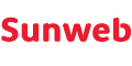 met Sunweb vanaf Eindhoven naar Spanje