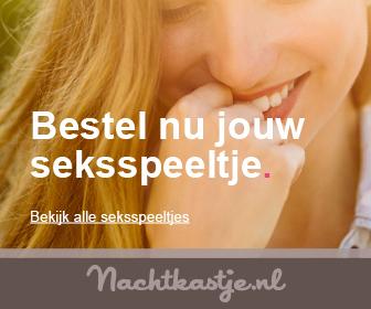 Nachtkastje.nl