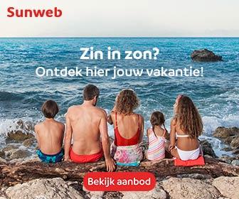 ?c=1271&m=1315721&a=146578&r=Sunweb&t=custom Toerisme Europa - Zonvakantie