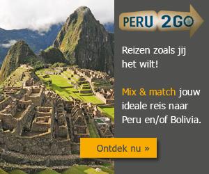 Peru2GO_300x250