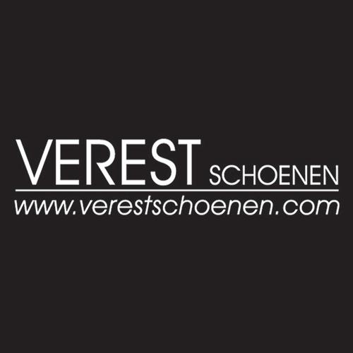 verestschoenen.com