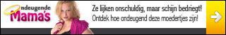 Ondeugende-Mama's.nl