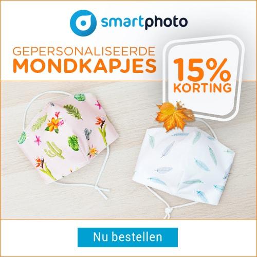 Foto album met 25% korting! Beleef je vakantie opnieuw met prachtige foto's want, Webprint heeft de scherpste prijs voor de beste kwaliteit!