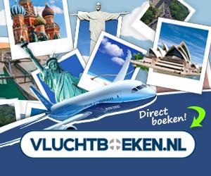 Vluchtboeken.nl - 2 300x250