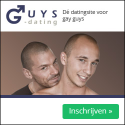Guys-Dating.nl