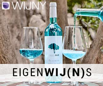 www.wijny.nl