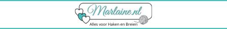 Marlaine.nl   Alles voor Haken en Breien