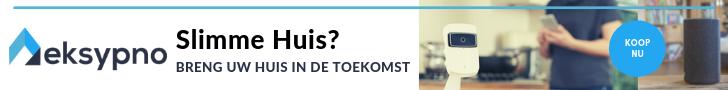 Ga naar de website van Eksypno!
