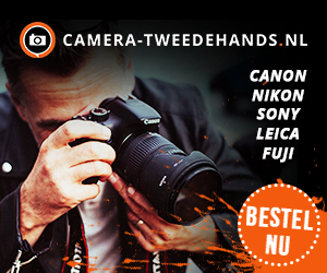 camera-tweedehands