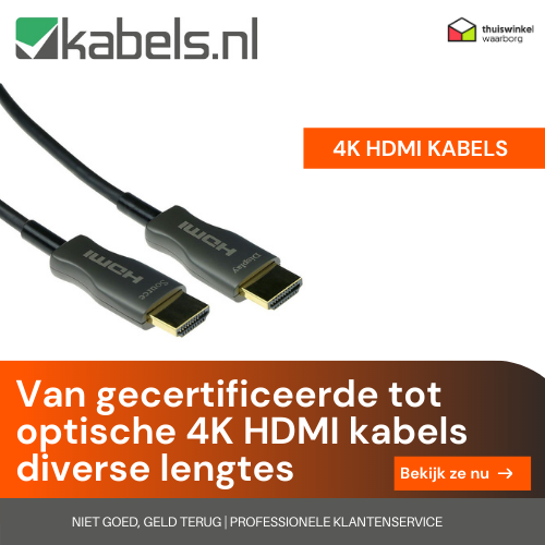 15% korting op de EW9828 USB C Gigabit Ethernet Adapter