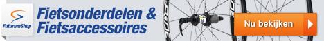 FuturumShop Fietsonderdelen en Fietsaccessoires