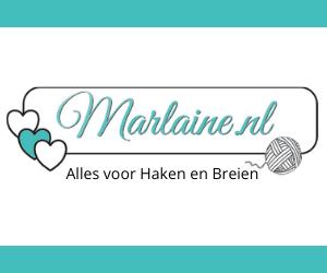 Marlaine.nl | Alles voor Haken en Breien